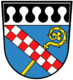 Coat of arms of Bastheim