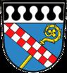 Wappen Bastheim.png