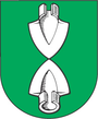 Coat of Arms of Beggingen