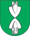 Wappen Beggingen.png