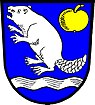 Wappen Boebrach.jpg