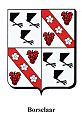 Wappen Bostelaar.jpg