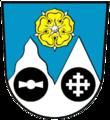 Wappen Breitbrunn.png