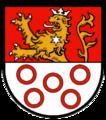 Wappen Buedesheim Eifel.png