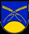 Wappen Buehl bei Laupheim.png