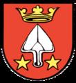 Wappen Buenzwangen.png