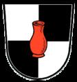 Wappen Creußen.png
