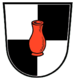 Coat of arms of Creußen