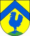 Wappen Dietzhausen.png