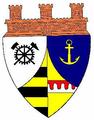 Wappen Duisburg-Meiderich.png