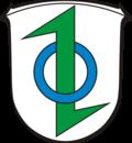 Wappen Eddersheim.png