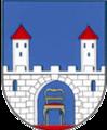 Wappen Eimbeckhausen.png