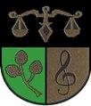 Wappen Erlbach (Vogtland).png