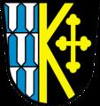 Wappen Erlingshofen.png