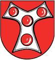 Wappen Essen Werden.png