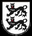 Wappen Ettenhausen (Schrozberg).png