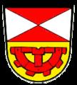 Wappen Freudenberg Opf.png