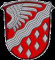 Wappen Fronhausen.png