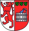 Wappen Gaberndorf.png