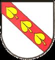 Wappen Gochsen.png