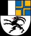 Wappen Graubünden - 200px.png