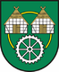 Coat of arms of Hambühren