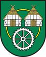 Wappen Hambuehren.png