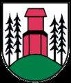 Wappen Harthausen (Epfendorf).png