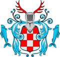 Wappen Heringen Helme.png