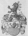 Wappen Herren von Endingen I.jpg