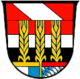 Coat of arms of Hohenburg
