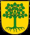 Wappen Hohenmemmingen.png