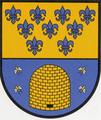 Wappen Immendorf Koblenz.png