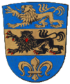 Wappen Landkreis Dillingen.png