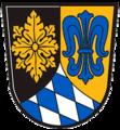 Wappen Landkreis Unterallgaeu.png