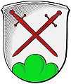 Wappen Lang-Göns bunt.jpg