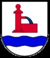 Wappen Loerrach-Brombach.png