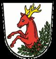 Wappen Neuburg a d Kammel.png