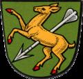 Wappen Niedergladbach.png