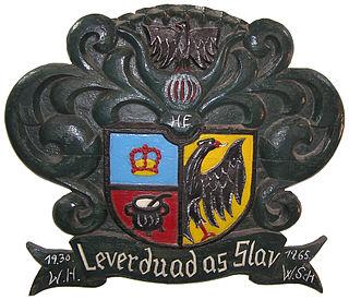 North Frisians