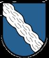 Wappen Oberndorf (Krautheim).png