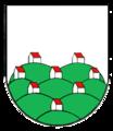 Wappen Schabenhausen.png