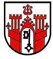Wappen Schmallenberg.jpg