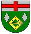Wappen Schneppenbach Hunsrück.jpg