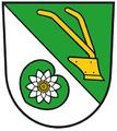 Wappen Semlin.png