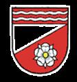 Wappen Taching.png