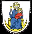 Wappen Tiengen.png