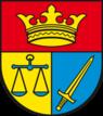 Wappen Wallhausen (Helme).png