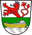 Wappen Wiesdorf.png