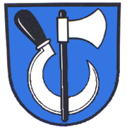 Wappen Wilhelmsfeld.png